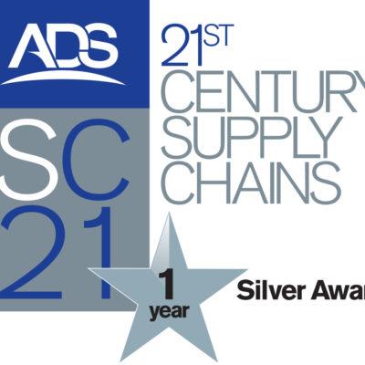 ADS SC21
