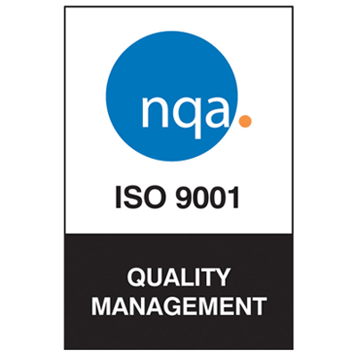 NQA AS99001