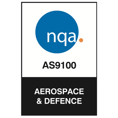 NQA AS9100